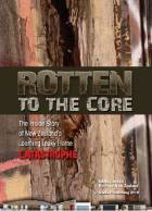 Cover image Rotten To The Core